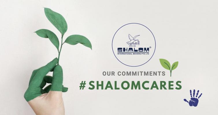 Shalom_Cares_Banner