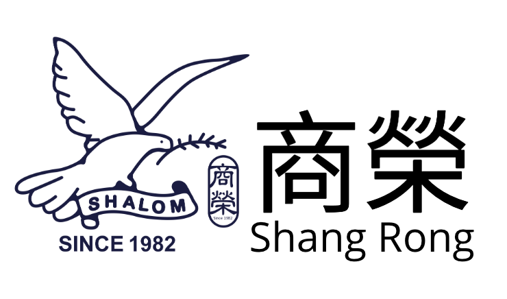 Shang Rong International Movers